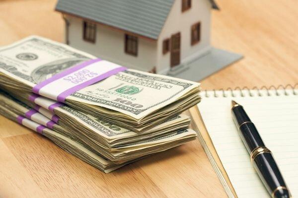 Где можно быстро получить деньги под залог недвижимости — обзор лучших предложений 2018