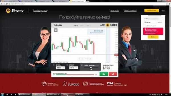 Независимый рейтинг форекс-брокеров – лучшие forex-брокеры в России