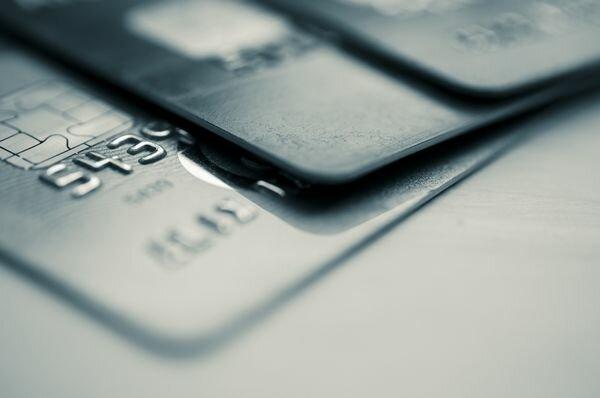 Получение кредита онлайн – все за и против