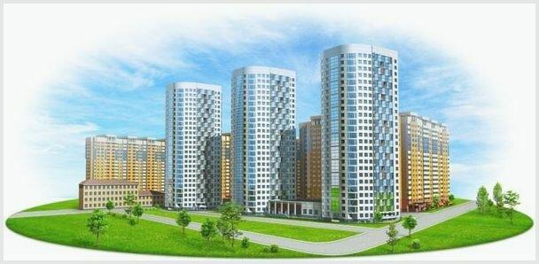 Лучший способ реализации недвижимости: без посредников или через агентство