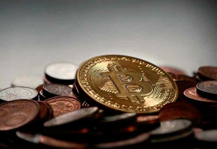 Что такое криптовалютные биржи?
